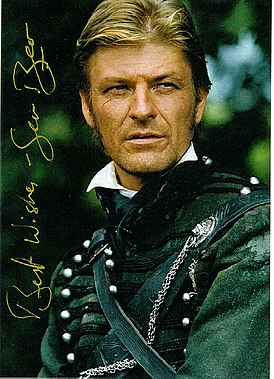 Richard Sharpe.jpg