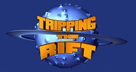 Tripping the Rift logo.jpg