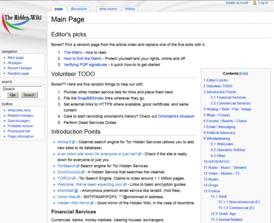 ссылки на запрещенные сайты для тор браузера hydraruzxpnew4af