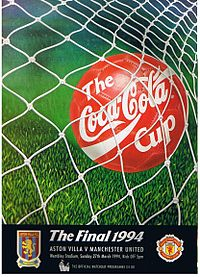 1994 Football League Cup Final logo.jpg