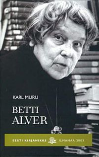 Alver Betti.jpg