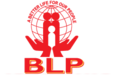 Barbados Labour Party logo.png