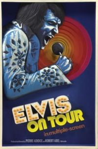 Elvis On Tour (poster).jpg