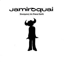 Jamiroquai альбом Automation скачать торрент - фото 6