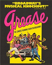 Grease1972poster.jpg