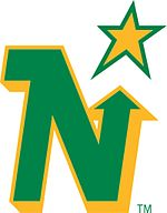 Minnesota North Stars Logo.jpg