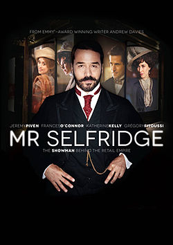 Mr Selfridge cover.jpg