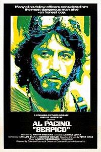 Кино: американское и не только 200px-Serpico_Poster