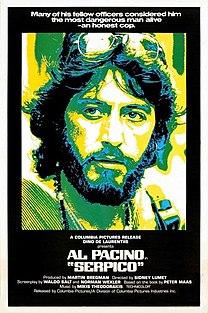 серпико фильм 1973 скачать торрент - фото 8