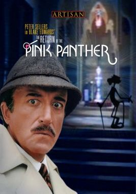 The Return of the Pink Panther.jpg