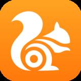 UC Browser  скачать UC Browser бесплатно УС Браузер Белка