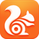 UC Browser logo.png