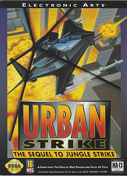 Urban Strike (game).jpg
