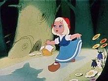 Красная шапочка из мультфильма 1958.jpg