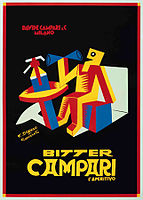 BitterCampari.1927.Depero.from.www.futur-ism.it.jpg