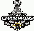 Boston Bruins champions logo 11.jpg