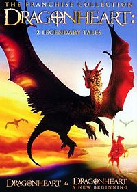 Dragonheart A New Beginning.jpg
