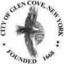 Glen Cove, New York seal.png