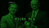 Micro Men title.png