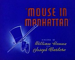 Mouse manhattan.jpg
