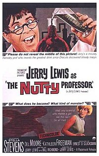Nutty professor poster.jpg