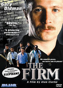 The Firm movie 1988.jpeg