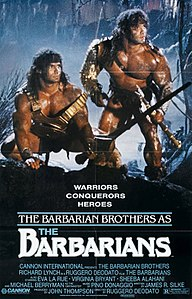 The barbarians poster.jpg