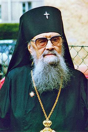 """Картинки по запросу """"архиепископ антоний женевский"""""""