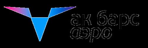 Ak Bars Aero Logo - Ак Барс Аэро