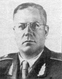 Barykov NV.jpg