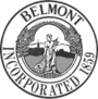 Belmont, Massachusetts seal.png