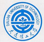 Технологический университет