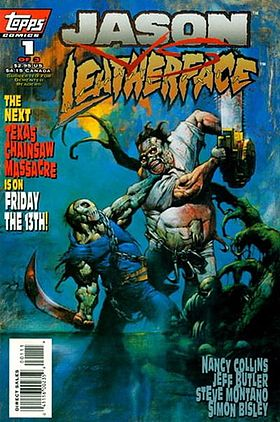 Jason-vs-leatherface-1.jpg