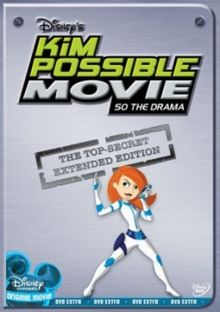 Kim Possible Movie So the Drama.jpg