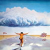 Обложка альбома Manfred Mann's Earth Band «Watch» (1978)
