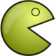 Pacman-arch logo.png
