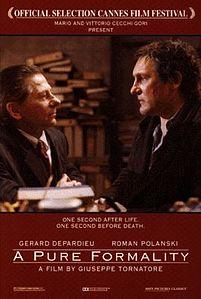 Постер фильма