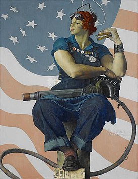 Rosie the Rivetot.jpeg