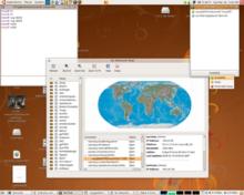 значок tor browser gidra