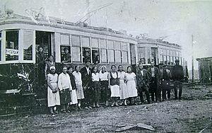 Первый трамвай Челябинска.jpg