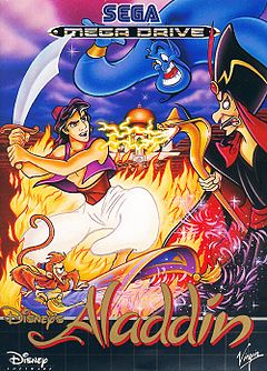 1993 - Disney's Aladdin (Virgin Interactive).jpg