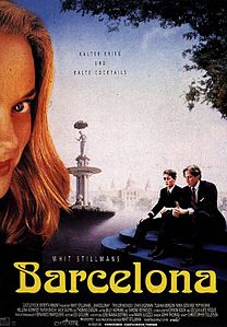 Barcelona-movie.jpg