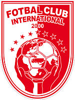 FC InternationalCurtea-de-Arges Logo.jpeg
