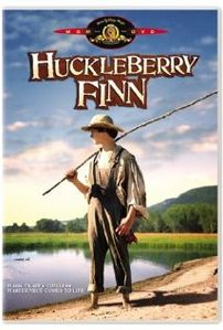 Huckleberry Finn 1974 film.jpg