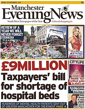 Manchester Evening News cover.jpg