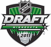 NHL Entry Draft 2011-logo.jpg