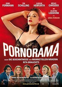Сексуальные фильмы кино