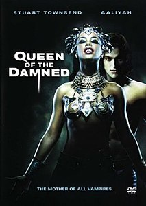 Queen of the Damned.jpg
