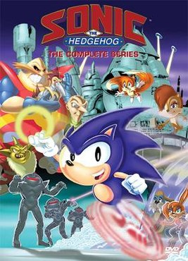 Sonic the Hedgehog SatAM.jpg