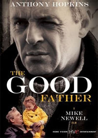 The Good Father (movie-poster).jpg